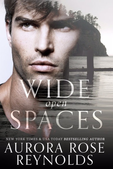 wide open spaces cover (2).jpg