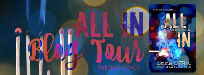 All In Blog Tour Banner (1).jpg