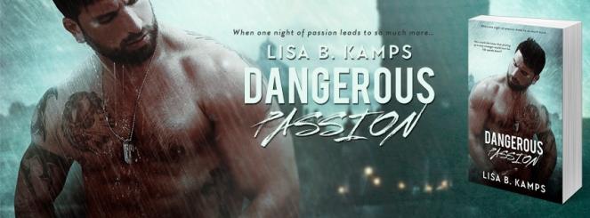 DANGEROUS-PASSION-customdesign-JayAheer2015-banner3.jpg