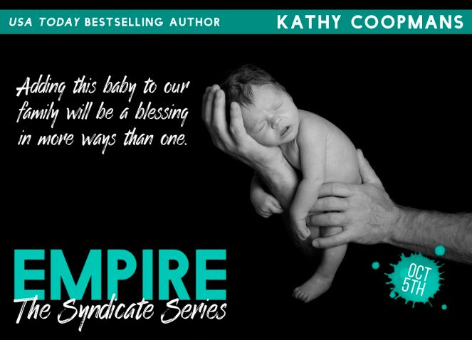 empire teaser use.jpg