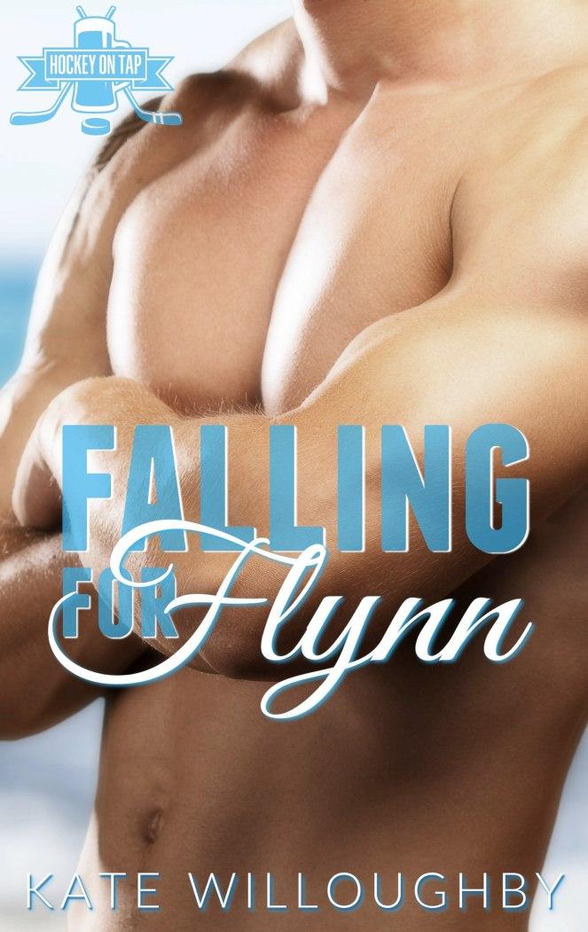 Falling-for-Flynn-Generic.jpg