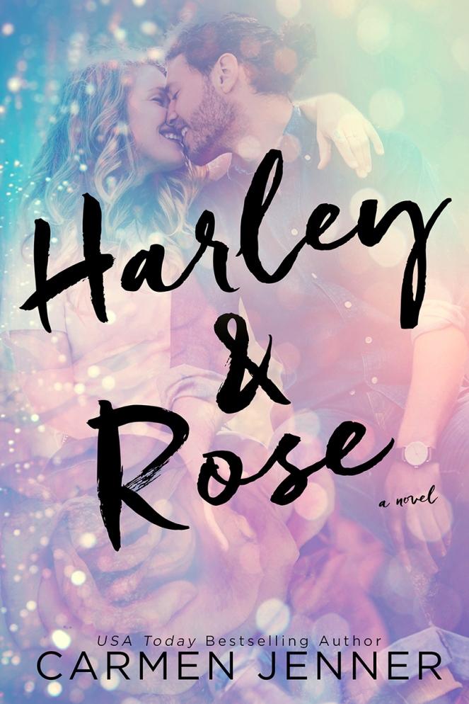 Harley & Rose FOR WEB.jpg