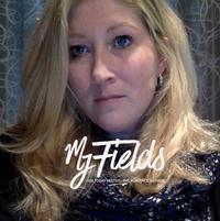 mj fields (1).jpg