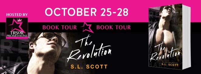 REVOLUTION_BOOK_TOUR.jpg