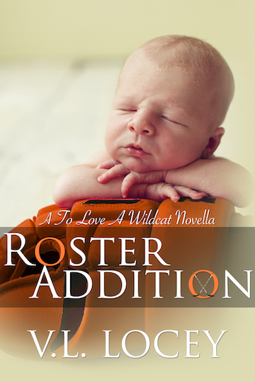 Roster Addition Cover_ebook_SMALL (1).jpeg
