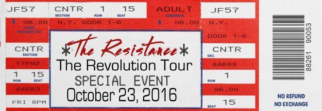 the revolutions ticket.jpg