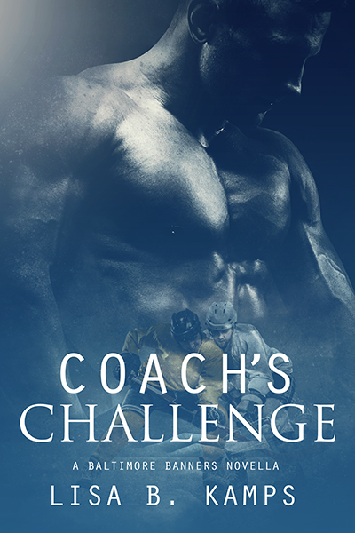 Coaches-Challenge-Customdesign-JayAheer-smallpreview.jpg