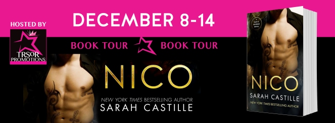 NICO_BOOK_TOUR.jpg
