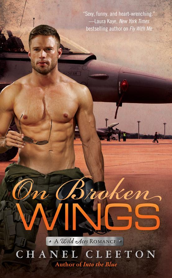 OBW Cover.jpg
