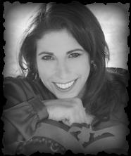 SARAH CASTILLE BIO.png