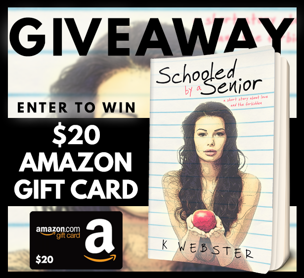 Schooled_Giveaway.png