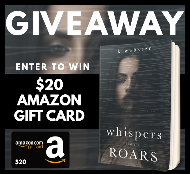 Whispers_Giveaway.png