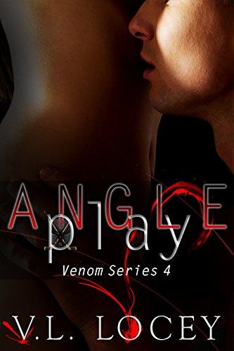 Angle Play.jpg