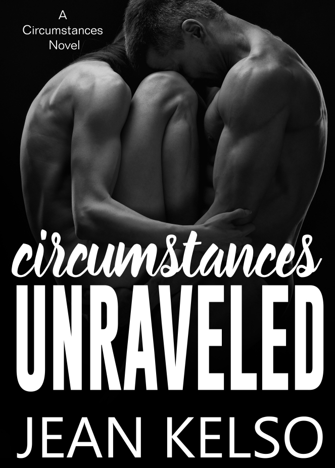 Circumstances Unraveled_ebook.jpg