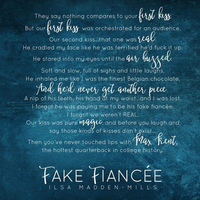 FAKE FIANCEE.jpg