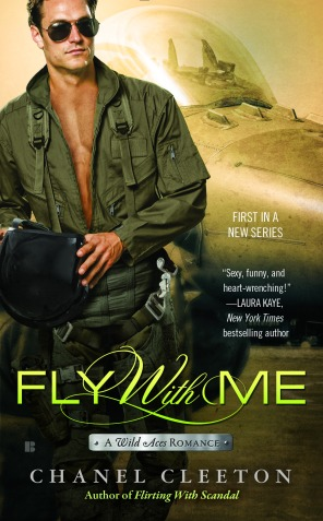 FlyWithMe_Final copy.jpg