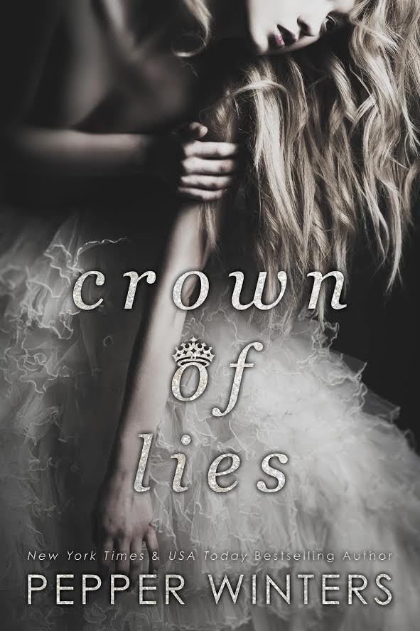 crown of lies.jpg
