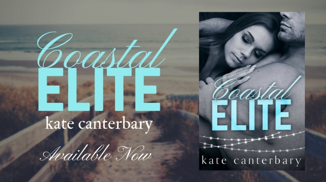 Coastal Elite Blog tour header.jpg