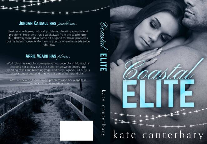 Coastal Elite COVER.jpg