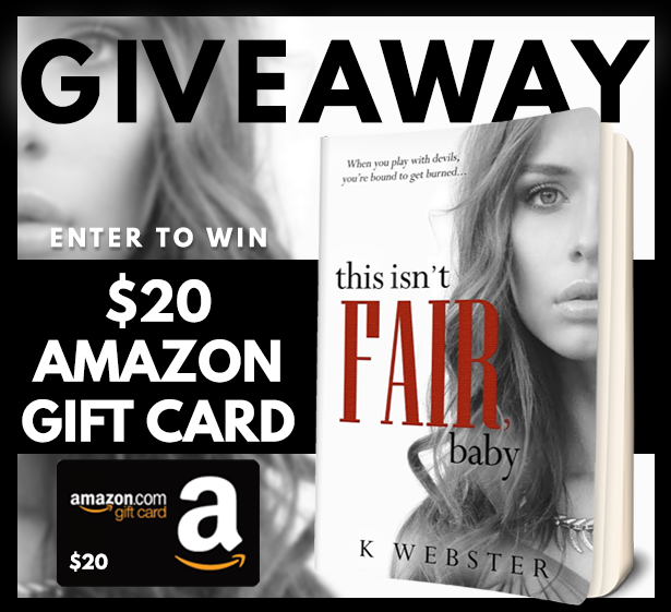 FairBaby_Giveaway.png