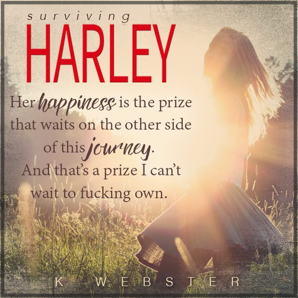 Harley5.jpg