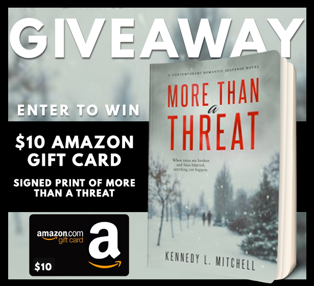 MoreThanAThreat_Giveaway2(1).png