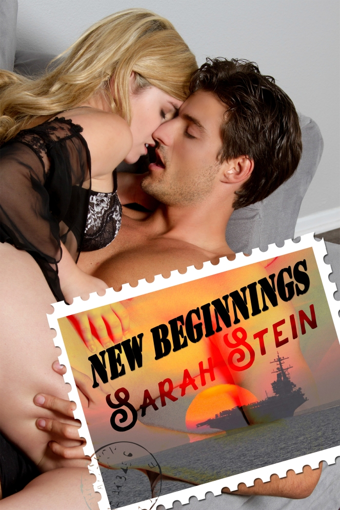 New Beginnings_Cover_Sarah Stein.JPG