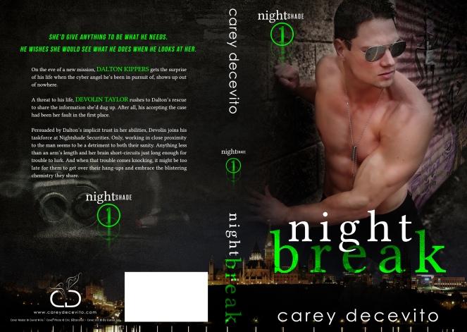 Night Break Full.jpg