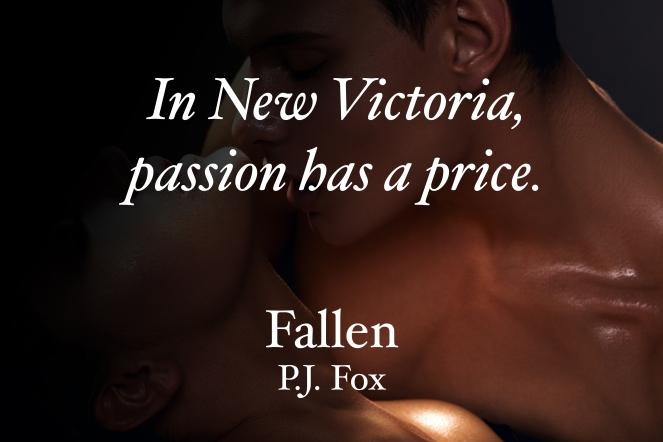 Fallen Couple Promo.jpg