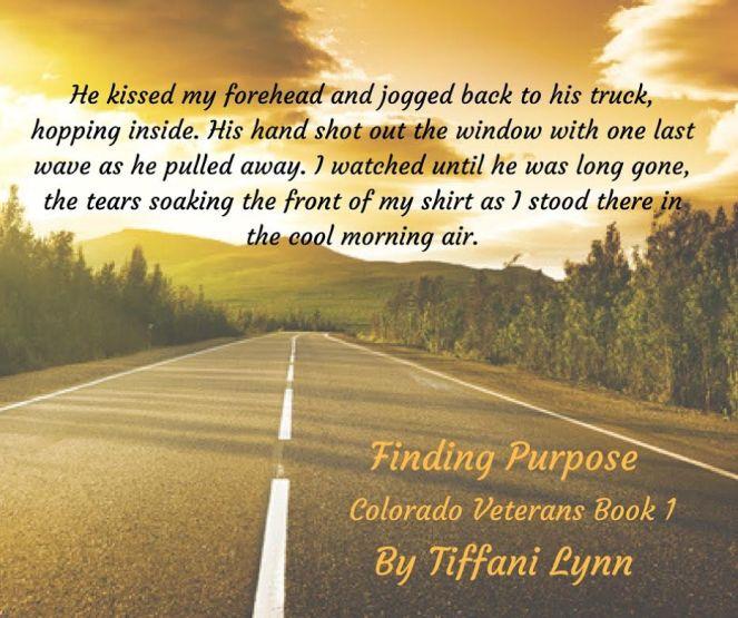 FindingPurpose5.jpg