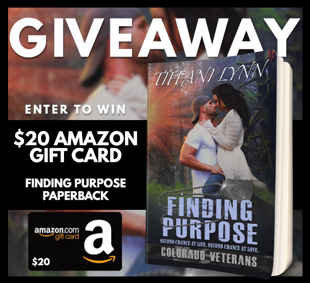 FindingPurpose_Giveaway2(1).png