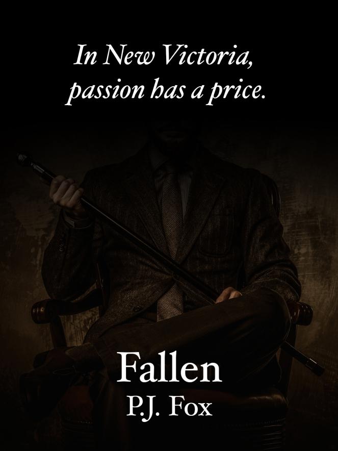 Passion Price Promo.jpg