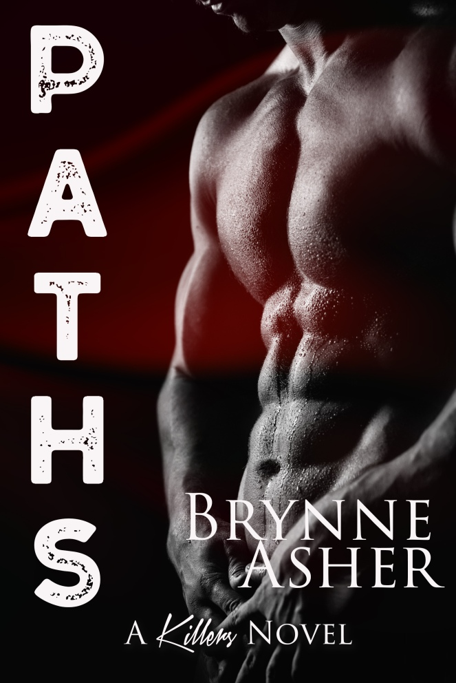 Paths Brynne Asher Ebook Mock One.jpg