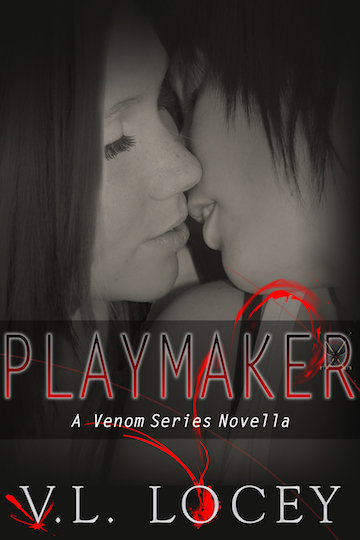 Playmaker Cover_ebook_SMALL.jpeg