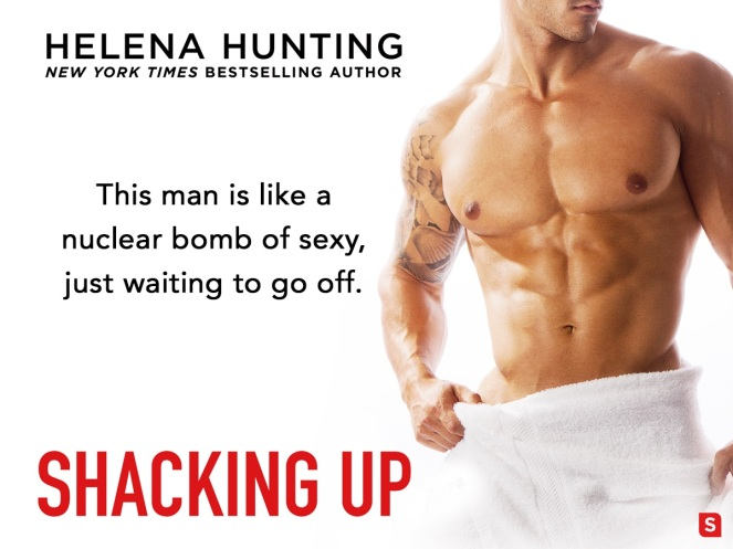 Shacking-Up-Whim-2.jpg