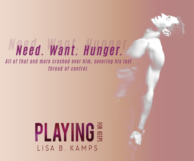 Playing For Keeps - teaser _1.jpg
