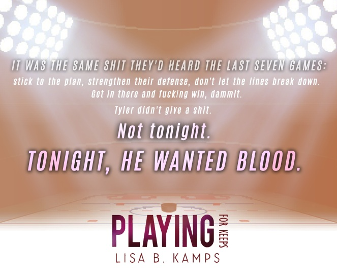 Playing For Keeps - teaser _6.jpg