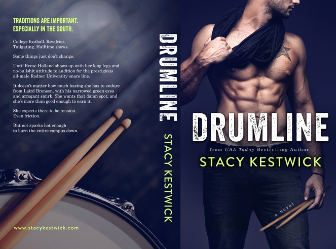 Drumline-FOR-WEB.jpg