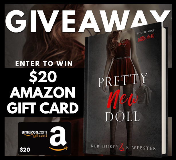 PrettyNewDoll_Giveaway.png