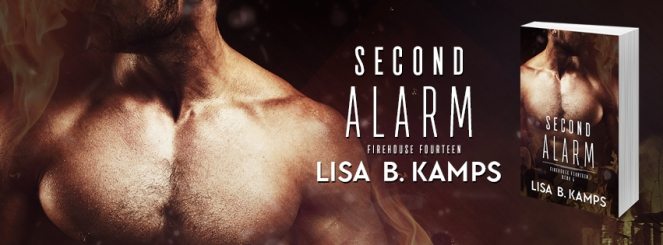 Second-Alarm-Evernightpublishing-JayAheer2016-banner2.jpg