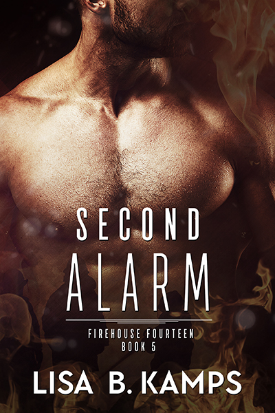 Second-Alarm-Evernightpublishing-JayAheer2016-ebook-smallpreview.jpg