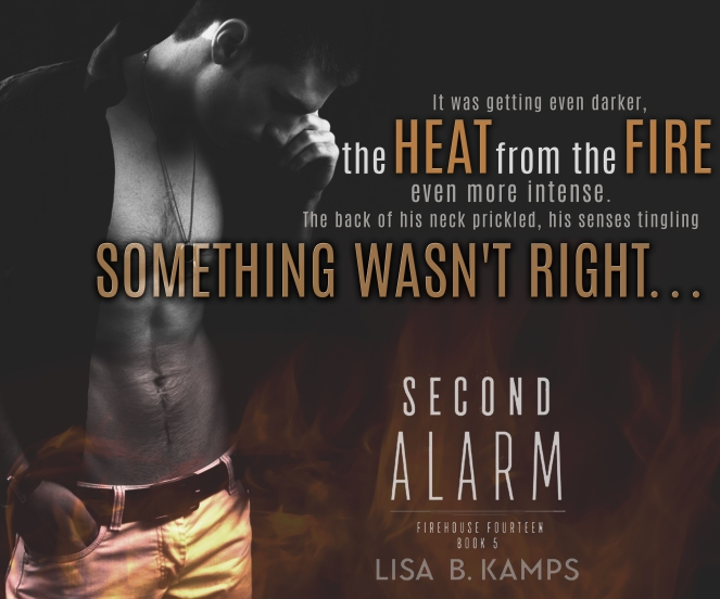 Second Alarm teaser _2.jpg