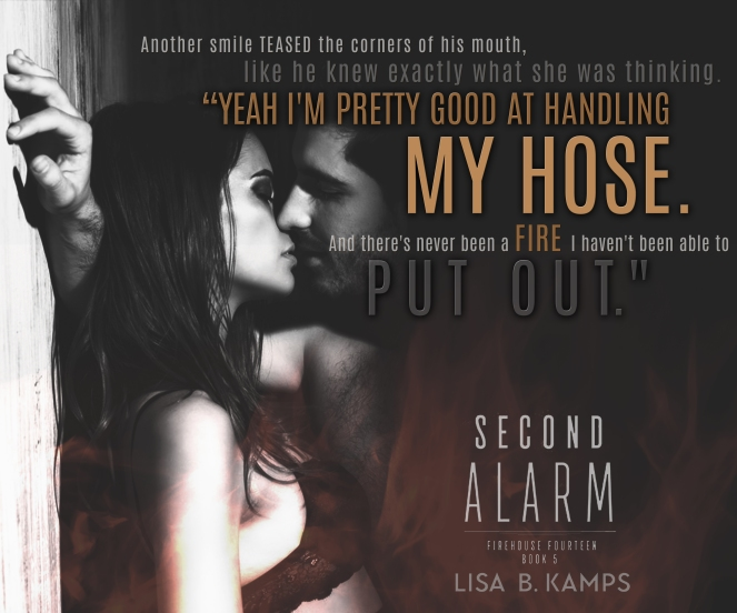Second Alarm teaser _3.jpg