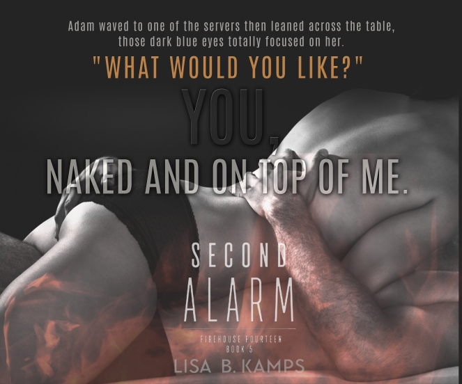 Second Alarm teaser _5.jpg