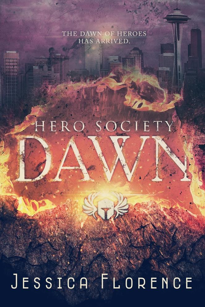 Dawn Amazon.jpg