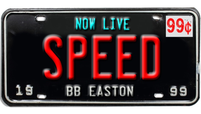 license plate now live.jpg