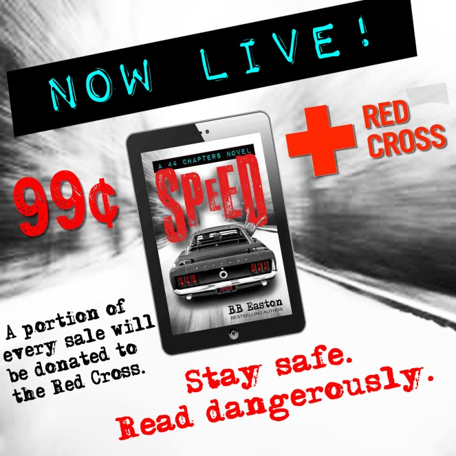 Now Live - Red Cross - 99 cents.jpg