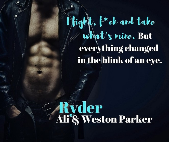 Ryder Teaser 1.jpg