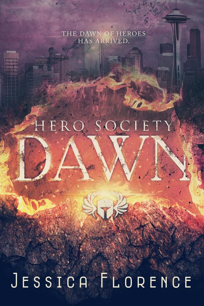 Dawn Amazon (1)