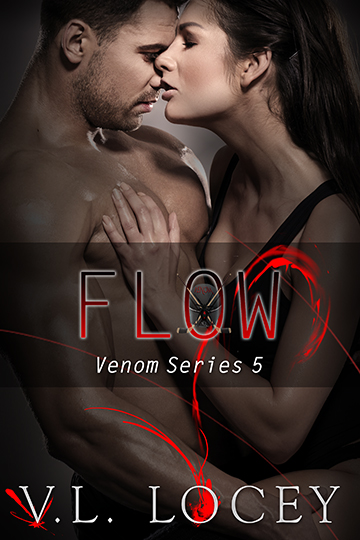 FLOW Cover_ebook_SMALL.jpg